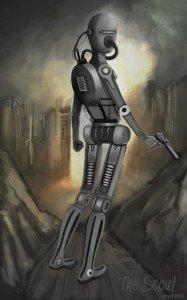 robot_10